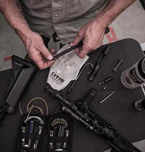 ar-tools-2.jpg