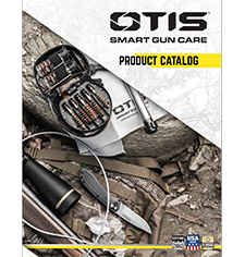 commercial-catalog-cover.png
